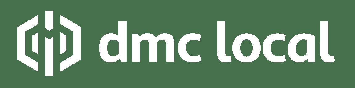 DMC Local • Marketing | Web